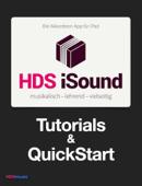HDS iSound