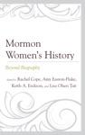Mormon Womens History