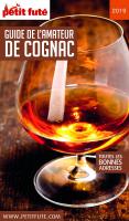 Download and Read Online AMATEUR DE COGNAC 2019 Petit Futé
