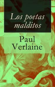 Los poetas malditos Book Cover