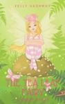 The Tea Leaf Fairy