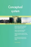 Conceptual System Third Edition
