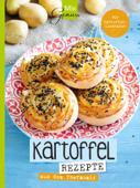 MixGenuss: KARTOFFEL Rezepte