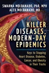 Killer Diseases Modern-Day Epidemics