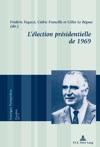 Llection Prsidentielle De 1969