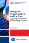 Managerial Communication And The Brain