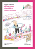 Facundo Di Genova - El barman científico: Tratado de alcohología portada