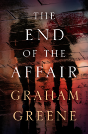 The End of the Affair PDF Download