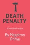 Death Penalty A Brief Analysis