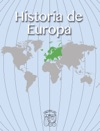 Historia De Europa