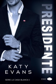 Presidente PDF Download