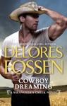 Cowboy Dreaming