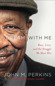 Dream with Me Book Cover