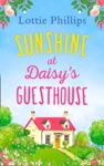 Sunshine At Daisys Guesthouse