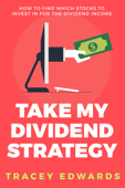 Take My Dividend Strategy