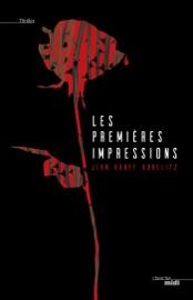 Les Premières Impressions - Extrait - Jean Hanff Korelitz by  Jean Hanff Korelitz PDF Download