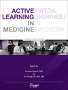 Active Learning In Medicine