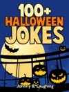 100 Halloween Jokes