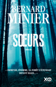 Download and Read Online Soeurs