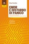 EMDR E Disturbo Di Panico