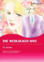 Yu Senke - The Wedlocked Wife artwork