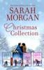 Sarah Morgan Christmas Collection
