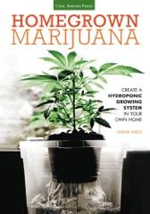 Homegrown Marijuana