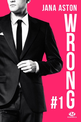 Jana Aston - Wrong