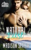 Natural Lust - Book One