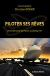 Piloter Ses Rves