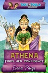 Athena Finds Her Confidence
