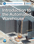 Introduction to the Automated Warehouse