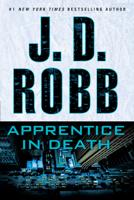 Apprentice in Death ebook Download