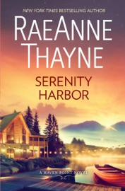 Serenity Harbor PDF Download