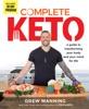 Complete Keto