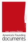 Americas Founding Documents