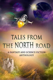 Tales from the North Road book