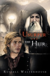 Download Usurper and the Heir