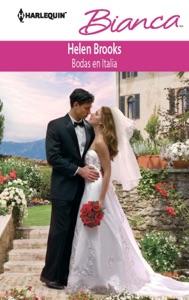 Bodas en Italia Book Cover
