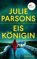 Eiskönigin ebook Download