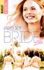Projet Bridezilla - Margot D. Bortoli