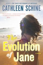The Evolution of Jane PDF Download