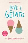 Love  Gelato