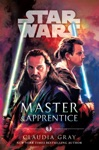 Master  Apprentice Star Wars