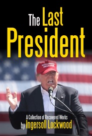 The Last President PDF Download