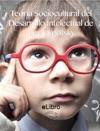 Teora Sociocultural Del Desarrollo  Intelectual De Lev Vygotsky