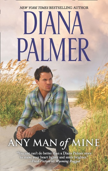 Free any man of mine audiobook download mp3 streaming online   any ma….