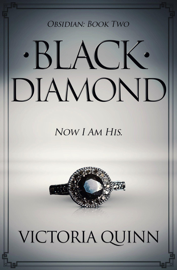 Black Diamond book