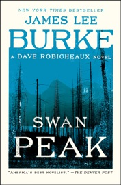 Swan Peak PDF Download