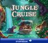 Disney Parks Presents:  Jungle Cruise